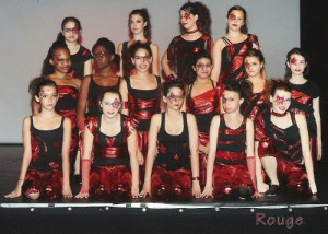 Danse_1R