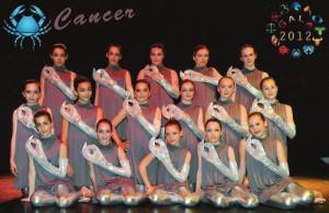 Danse_1_R