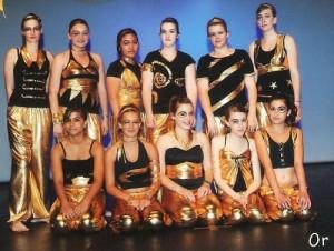 Danse_2R