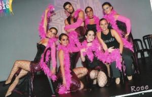 Danse_3b