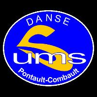logo 200x200 sans fond